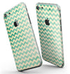 Faded_Green_Chevron_Pattern_-_iPhone_7_-_FullBody_4PC_v3.jpg