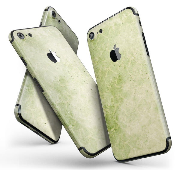Faded_Green_Grunge_Inflated_Damask_Pattern_-_iPhone_7_-_FullBody_4PC_v11.jpg