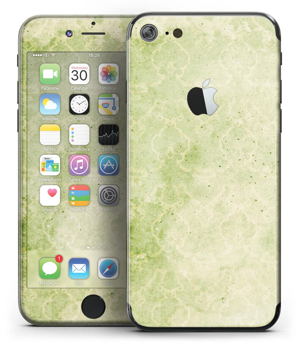 Faded_Green_Grunge_Inflated_Damask_Pattern_-_iPhone_7_-_FullBody_4PC_v2.jpg