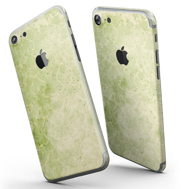 Faded_Green_Grunge_Inflated_Damask_Pattern_-_iPhone_7_-_FullBody_4PC_v3.jpg