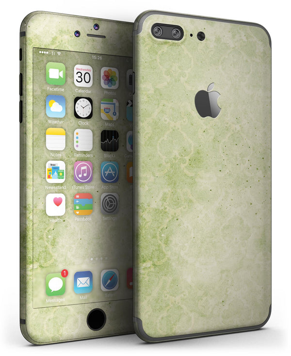 Faded_Green_Grunge_Inflated_Damask_Pattern_-_iPhone_7_Plus_-_FullBody_4PC_v3.jpg