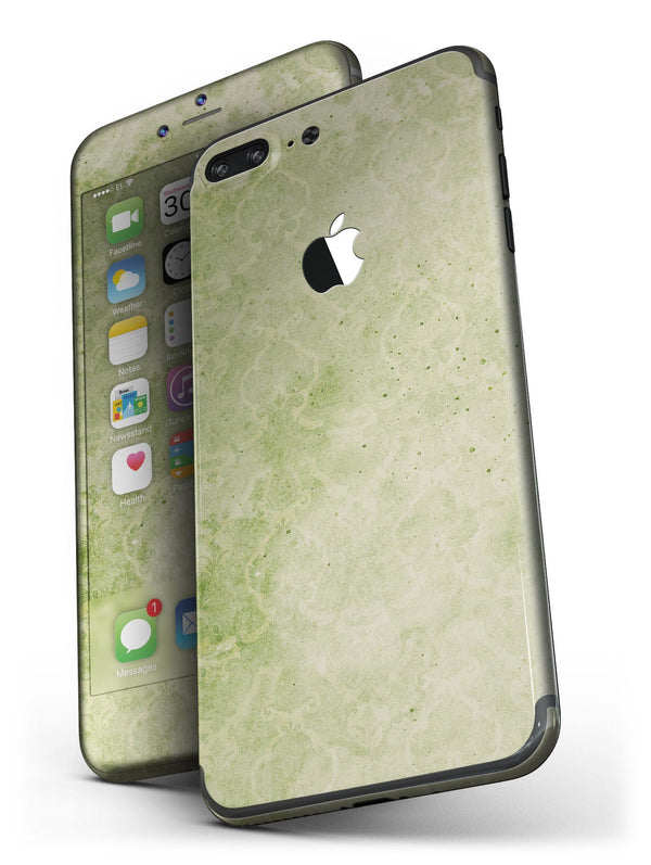 Faded_Green_Grunge_Inflated_Damask_Pattern_-_iPhone_7_Plus_-_FullBody_4PC_v4.jpg