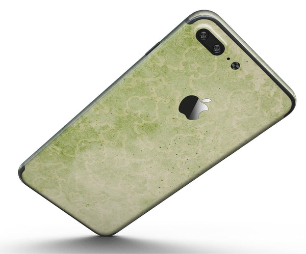 Faded_Green_Grunge_Inflated_Damask_Pattern_-_iPhone_7_Plus_-_FullBody_4PC_v5.jpg
