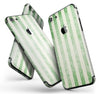 Faded_Green_Vertical_Stripes_-_iPhone_7_-_FullBody_4PC_v11.jpg