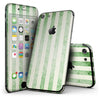 Faded_Green_Vertical_Stripes_-_iPhone_7_-_FullBody_4PC_v1.jpg