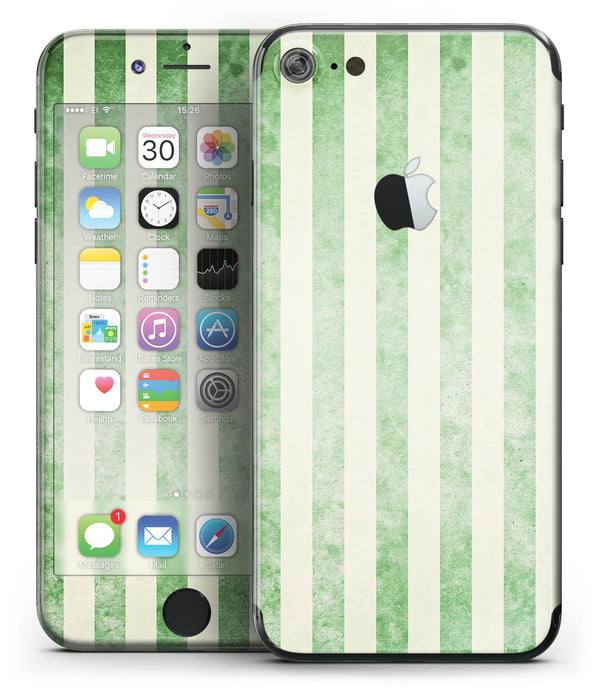 Faded_Green_Vertical_Stripes_-_iPhone_7_-_FullBody_4PC_v2.jpg