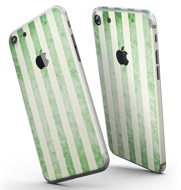 Faded_Green_Vertical_Stripes_-_iPhone_7_-_FullBody_4PC_v3.jpg
