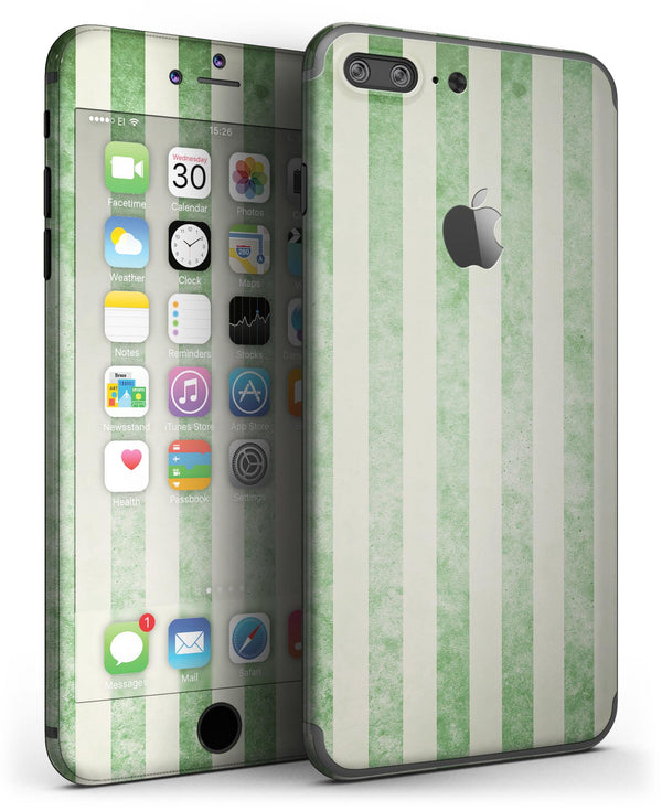 Faded_Green_Vertical_Stripes_-_iPhone_7_Plus_-_FullBody_4PC_v3.jpg