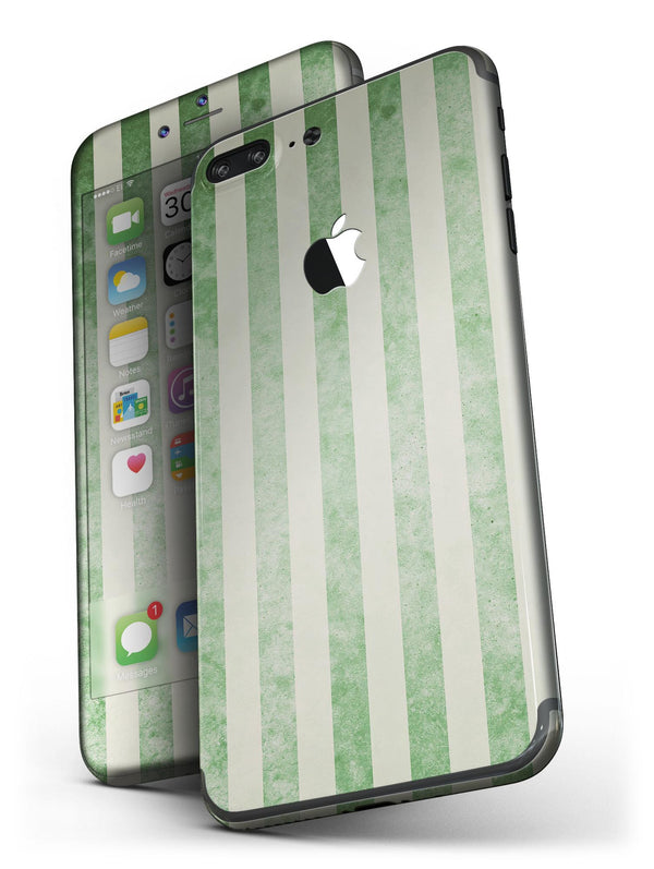 Faded_Green_Vertical_Stripes_-_iPhone_7_Plus_-_FullBody_4PC_v4.jpg