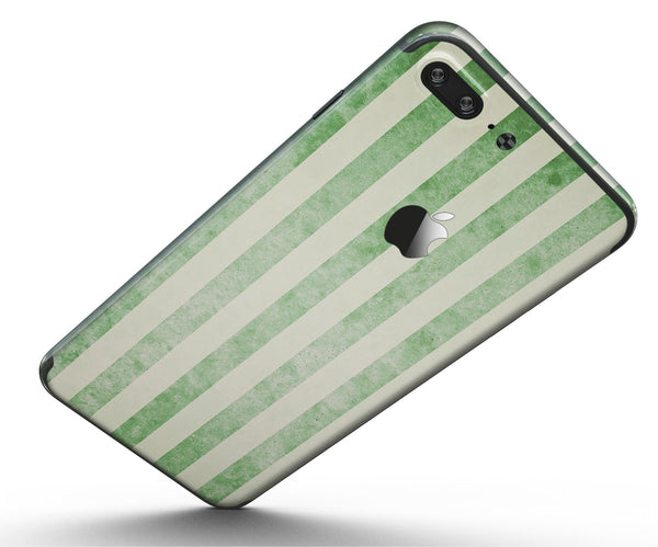 Faded_Green_Vertical_Stripes_-_iPhone_7_Plus_-_FullBody_4PC_v5.jpg