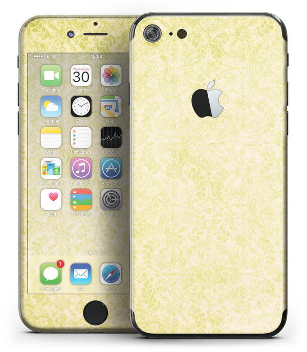 Faded_Lime_Damask_Pattern_-_iPhone_7_-_FullBody_4PC_v2.jpg