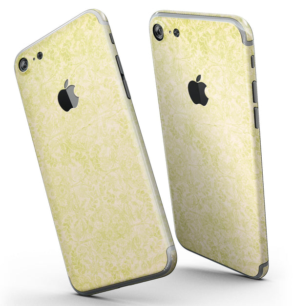 Faded_Lime_Damask_Pattern_-_iPhone_7_-_FullBody_4PC_v3.jpg