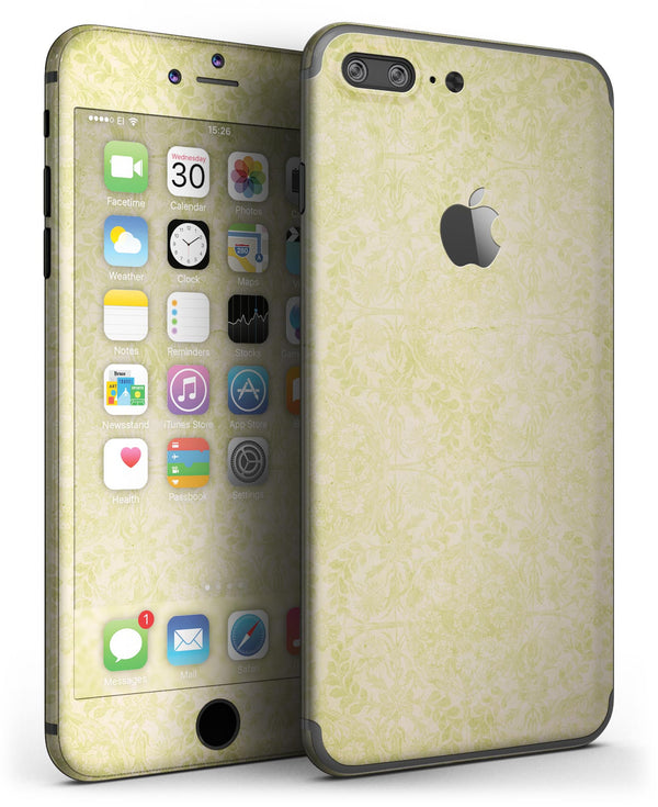 Faded_Lime_Damask_Pattern_-_iPhone_7_Plus_-_FullBody_4PC_v3.jpg