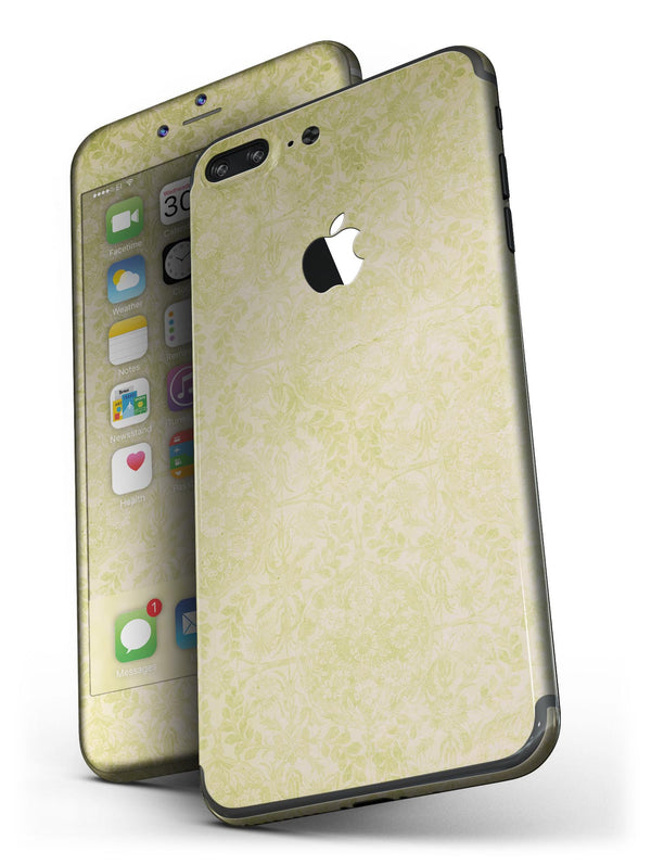 Faded_Lime_Damask_Pattern_-_iPhone_7_Plus_-_FullBody_4PC_v4.jpg