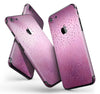 Faded_Micro_Pink_Stars_-_iPhone_7_-_FullBody_4PC_v11.jpg