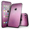 Faded_Micro_Pink_Stars_-_iPhone_7_-_FullBody_4PC_v1.jpg