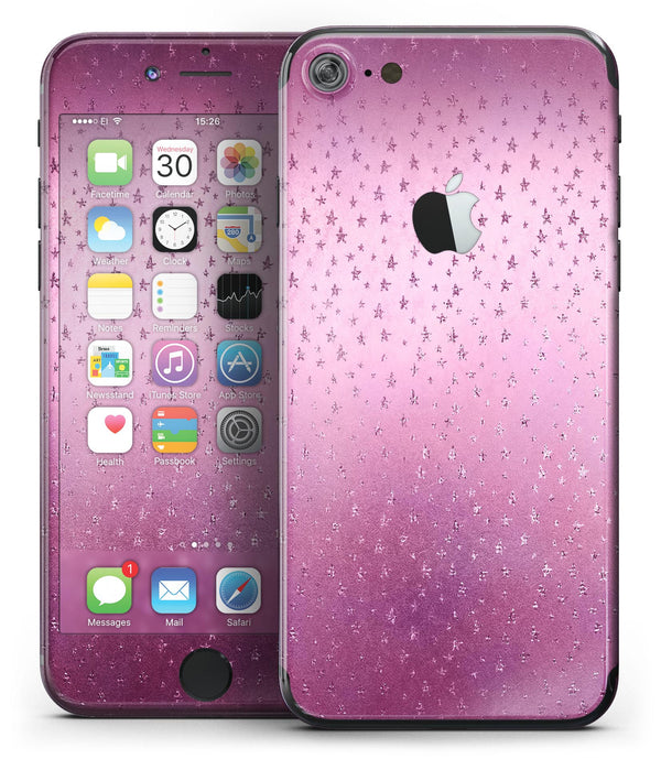 Faded_Micro_Pink_Stars_-_iPhone_7_-_FullBody_4PC_v2.jpg