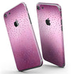 Faded_Micro_Pink_Stars_-_iPhone_7_-_FullBody_4PC_v3.jpg