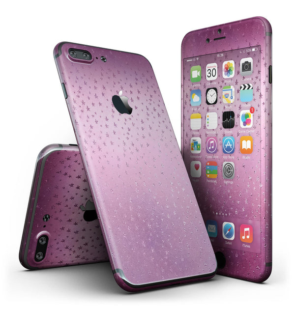 Faded_Micro_Pink_Stars_-_iPhone_7_Plus_-_FullBody_4PC_v2.jpg