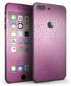 Faded_Micro_Pink_Stars_-_iPhone_7_Plus_-_FullBody_4PC_v3.jpg