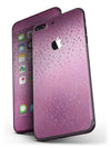 Faded_Micro_Pink_Stars_-_iPhone_7_Plus_-_FullBody_4PC_v4.jpg