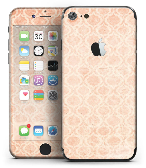 Faded_Orange_Oval_Pattern_-_iPhone_7_-_FullBody_4PC_v2.jpg