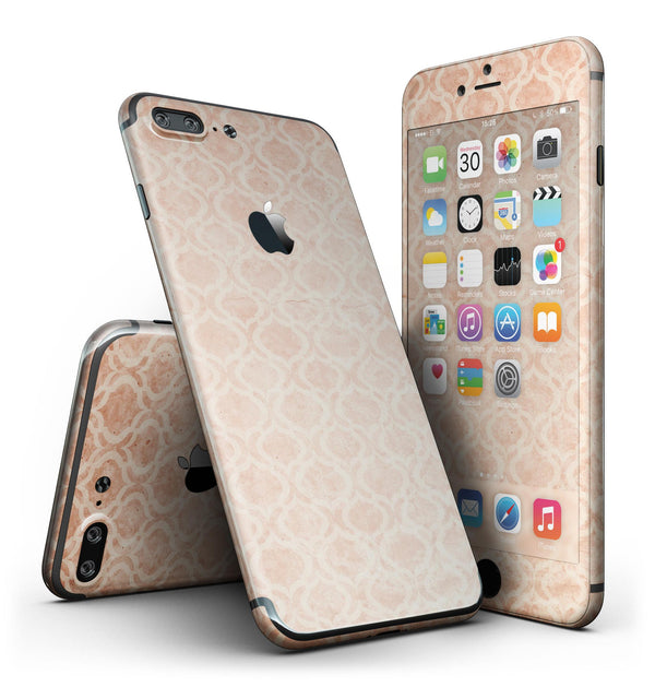 Faded_Orange_Oval_Pattern_-_iPhone_7_Plus_-_FullBody_4PC_v2.jpg