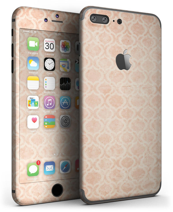 Faded_Orange_Oval_Pattern_-_iPhone_7_Plus_-_FullBody_4PC_v3.jpg