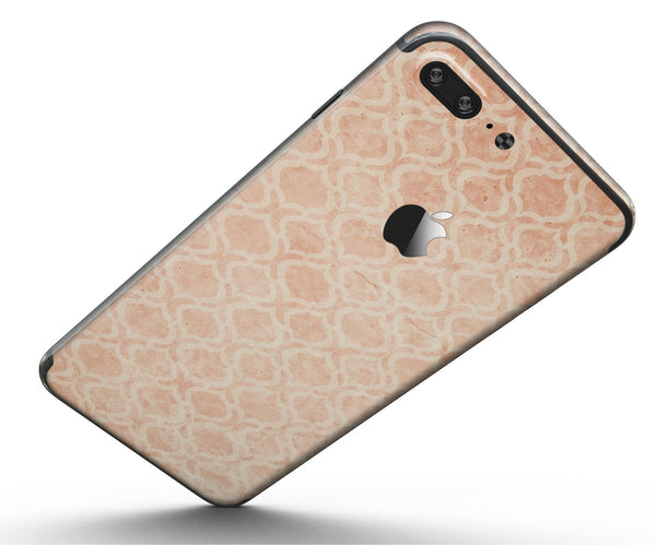 Faded_Orange_Oval_Pattern_-_iPhone_7_Plus_-_FullBody_4PC_v5.jpg