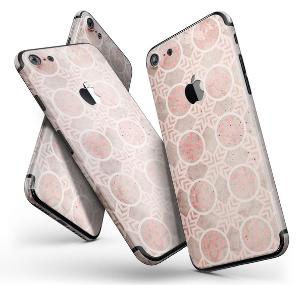 Faded_Red_Floral_Cross_Pattern_-_iPhone_7_-_FullBody_4PC_v11.jpg