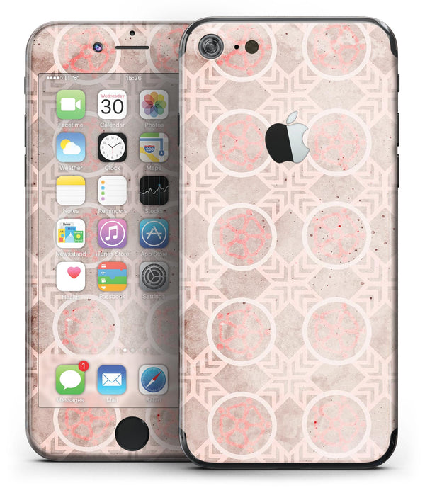 Faded_Red_Floral_Cross_Pattern_-_iPhone_7_-_FullBody_4PC_v2.jpg