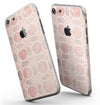 Faded_Red_Floral_Cross_Pattern_-_iPhone_7_-_FullBody_4PC_v3.jpg