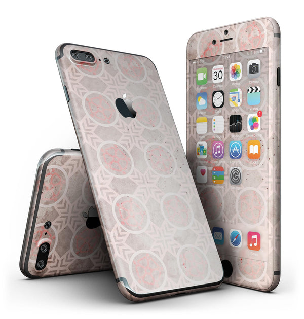 Faded_Red_Floral_Cross_Pattern_-_iPhone_7_Plus_-_FullBody_4PC_v2.jpg