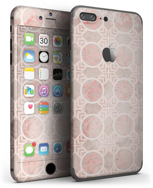 Faded_Red_Floral_Cross_Pattern_-_iPhone_7_Plus_-_FullBody_4PC_v3.jpg