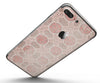 Faded_Red_Floral_Cross_Pattern_-_iPhone_7_Plus_-_FullBody_4PC_v5.jpg