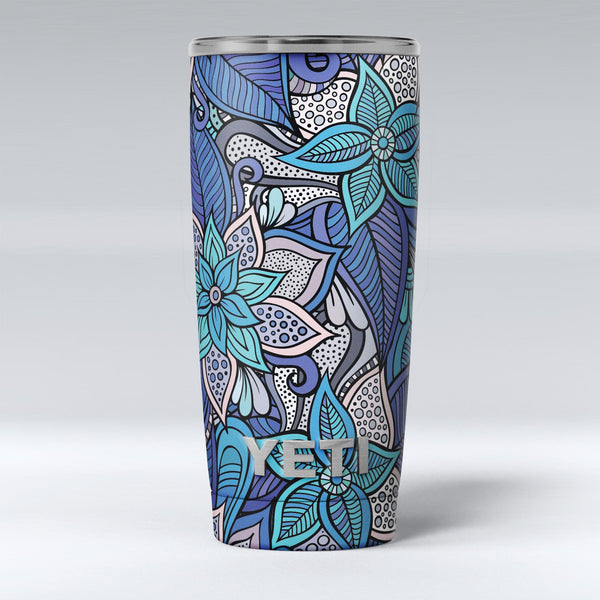 Floral_Blues_-_Yeti_Rambler_Skin_Kit_-_20oz_-_V1.jpg