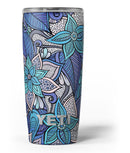Floral_Blues_-_Yeti_Rambler_Skin_Kit_-_20oz_-_V3.jpg