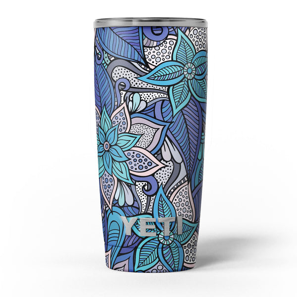 Floral_Blues_-_Yeti_Rambler_Skin_Kit_-_20oz_-_V5.jpg