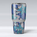 Floral_Blues_-_Yeti_Rambler_Skin_Kit_-_30oz_-_V1.jpg