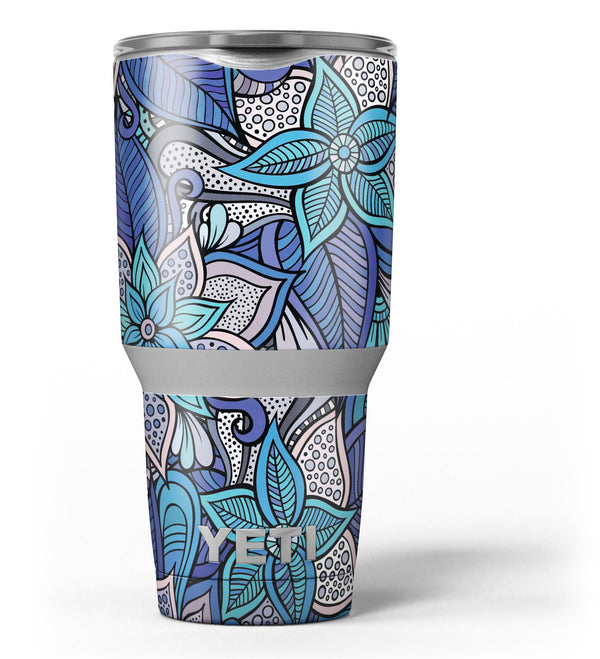 Floral_Blues_-_Yeti_Rambler_Skin_Kit_-_30oz_-_V3.jpg