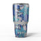 Floral_Blues_-_Yeti_Rambler_Skin_Kit_-_30oz_-_V5.jpg