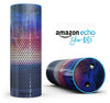 Galaxy_Explosion_over_Calm_Sea_Shore_-_Amazon_Echo_v1.jpg