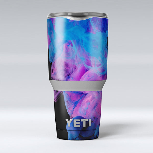 Glowing_Pink_and_Blue_CloudSwirl_-_Yeti_Rambler_Skin_Kit_-_30oz_-_V1.jpg