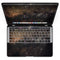 MacBook Pro with Touch Bar Skin Kit - Gold_Aura_Space-MacBook_13_Touch_V4.jpg?