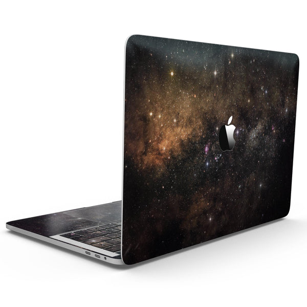 MacBook Pro with Touch Bar Skin Kit - Gold_Aura_Space-MacBook_13_Touch_V9.jpg?