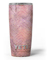 Gold_Chevron_Over_Abstract_Fumes_-_Yeti_Rambler_Skin_Kit_-_20oz_-_V3.jpg