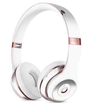 Buy Custom Beats by Dre Solo 3 Wireless Skins Online