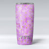 Gold_Polka_Dots_Over_Grungy_Pink_Surface_-_Yeti_Rambler_Skin_Kit_-_20oz_-_V1.jpg