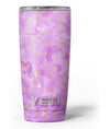 Gold_Polka_Dots_Over_Grungy_Pink_Surface_-_Yeti_Rambler_Skin_Kit_-_20oz_-_V3.jpg