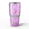 Gold_Polka_Dots_Over_Grungy_Pink_Surface_-_Yeti_Rambler_Skin_Kit_-_30oz_-_V5.jpg